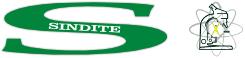 logo sindite